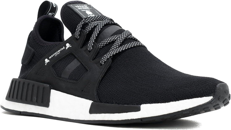 Purchase - adidas nmd black mastermind