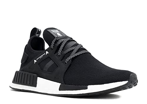 115e0fd3 adidas NMD XR1 MMJ 'Mastermind' - BA9726: Amazon.co.uk: Shoes & Bags