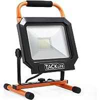 Tacklife 30-watt Work Light