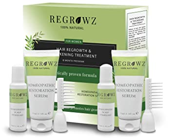 egrow free trial