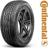 Hankook Dynapro Atm 275 55r20 >> Amazon.com: Cooper Zeon LTZ All-Season Tire - 275/60R20 ...