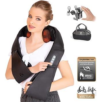 handentspannung massage
