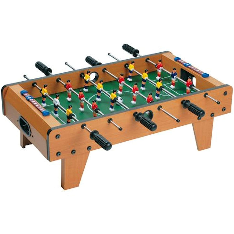 LE STUDIO】 Mini Table Football Game Board 28-C2-149