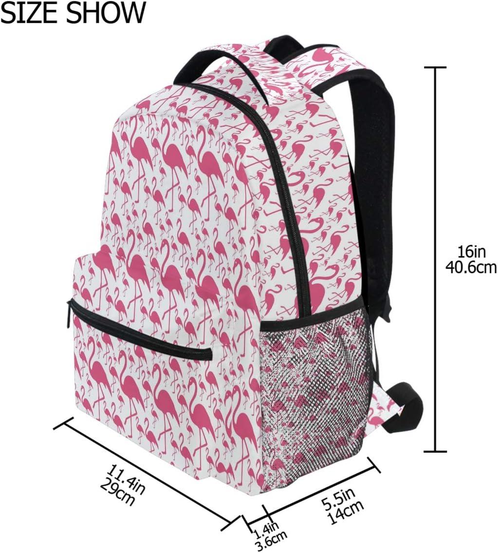 millenniumpaintingfl.com Backpacks Bags, Cases & Sleeves Oarencol ...