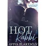 Hot Rabbi