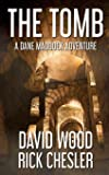 The Tomb: A Dane Maddock Adventure