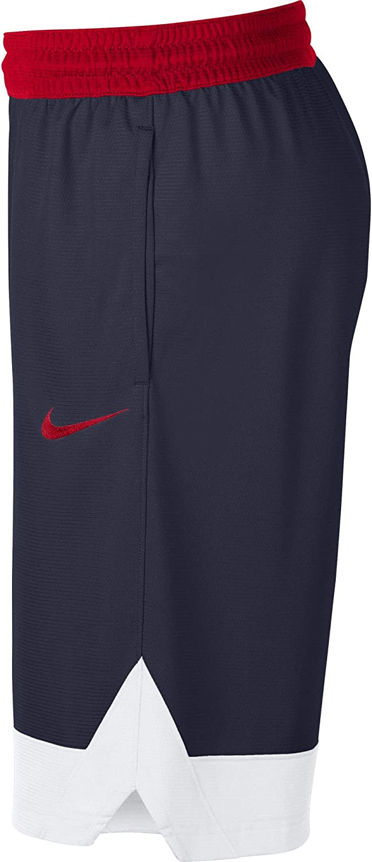 Nike Mens Dry Icon Short Short