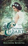 Enchanted Hearts (Enchanted Series Book 1)