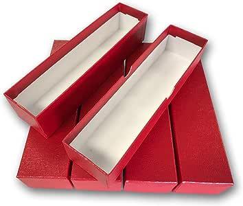 200 Silver Dollar 2x2 Coin Holder Display Flip BCW /& Double Row Storage Box Case