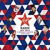 Virgin Radio 2017 Vol.2