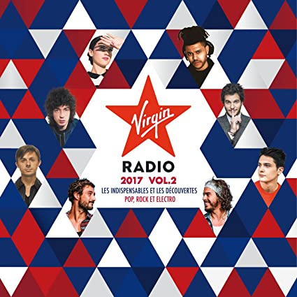 virgin radio victoria