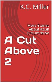 Circumcision fetish stories