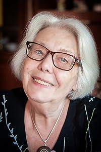 Marga Ruth Mead