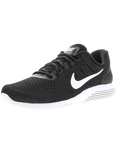 c2034bbe1cf Nike Mens Lunarglide 8