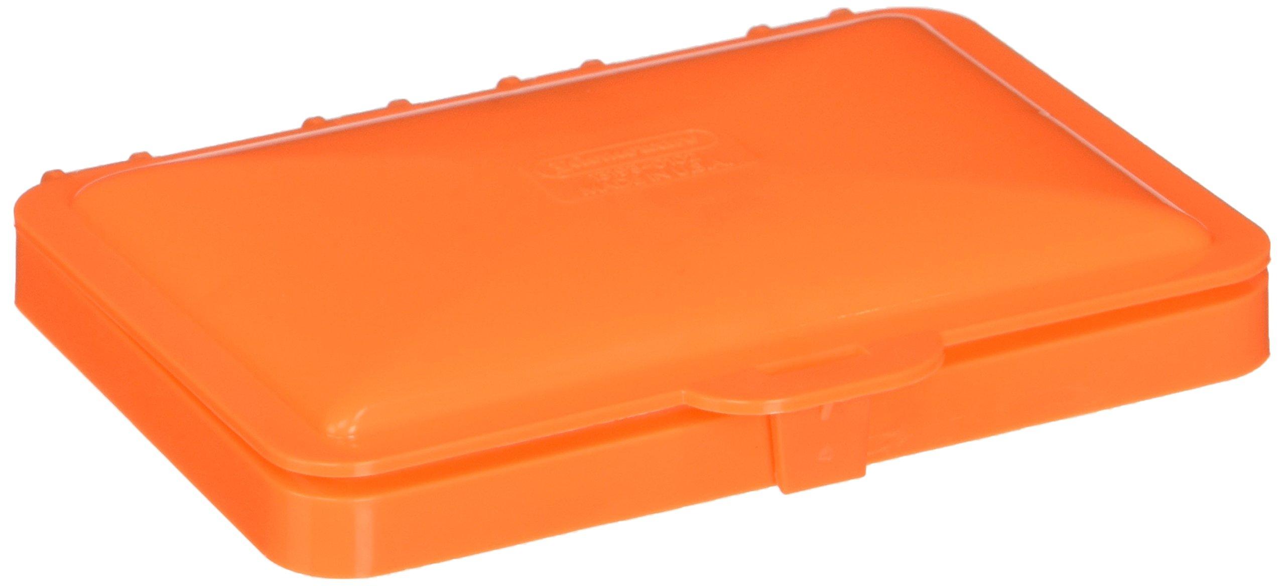 Bel-Art Polypropylene Cover for Poxygrid Bench-Top Biohazard Bag Holder (H13193-1000) (F13193-0102)