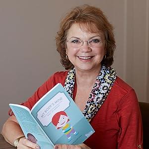Kayla J. W. Marnach