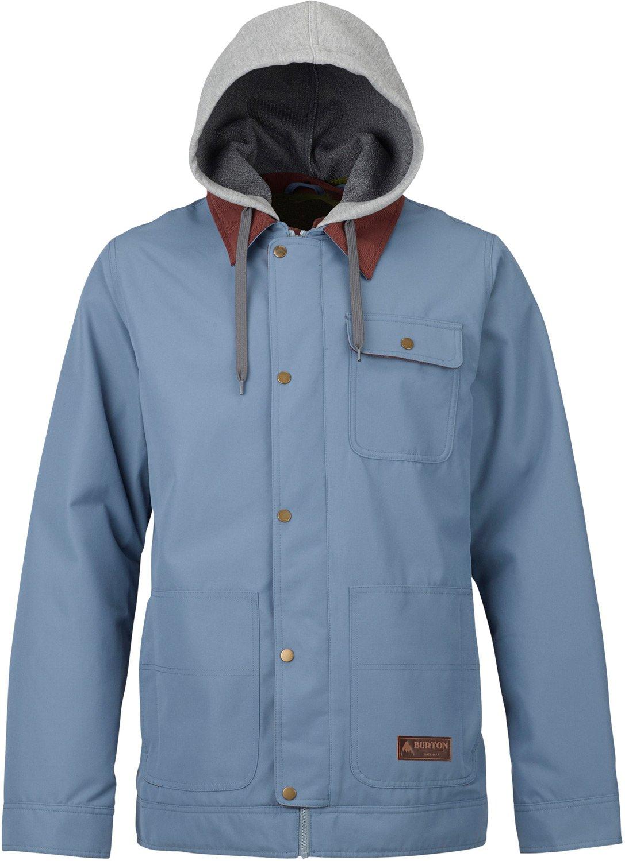 Burton Dunmore Jacket 130671