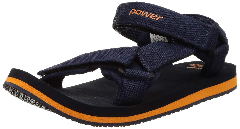 Power Men's Float Outdoor Sandals – Size 7