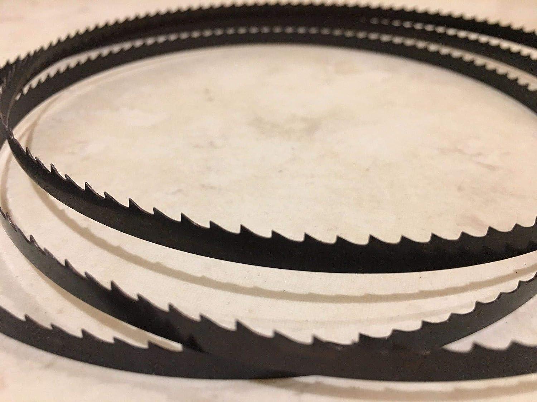 WOOD BAND SAW BANDSAW BLADE 1400mm X 3.2mm X 14TPI Premium Quality