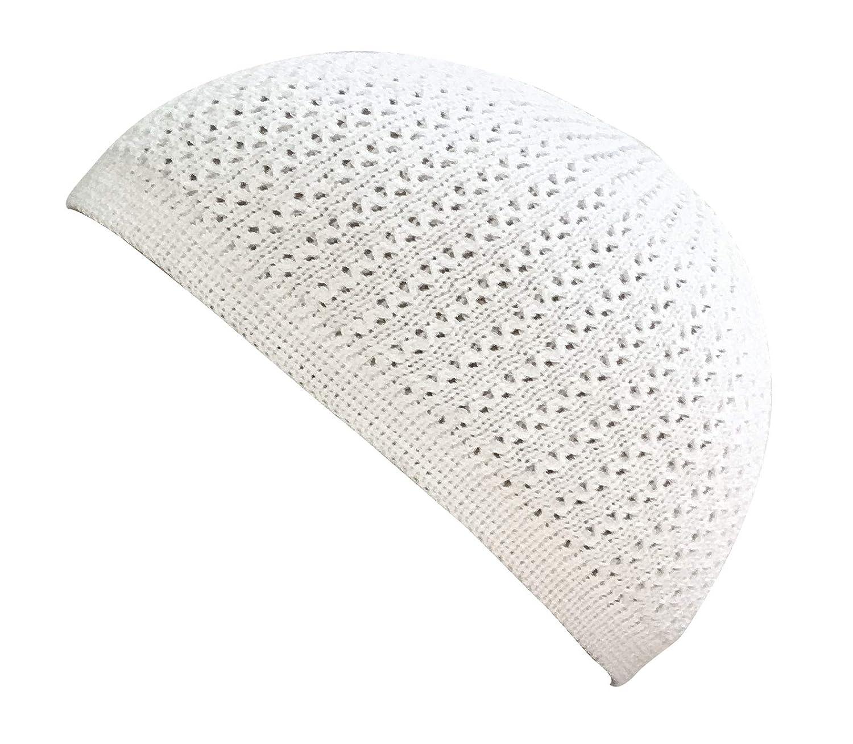 Candid Signature Apparel HAT ユニセックスアダルト レディース メンズ B073P2T66P ホワイト ホワイト