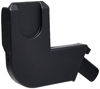GB 616437004 Adaptador para silla de coche de bebé accesorio ...