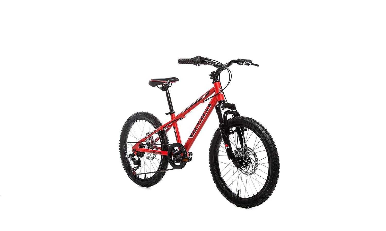 Image of Bikes Moma Bikes, GTT26 Mountain Bike, Black, Aluminum, Shimano 24 Speeds, Disc Brakes, Front Suspension Fork (Several)