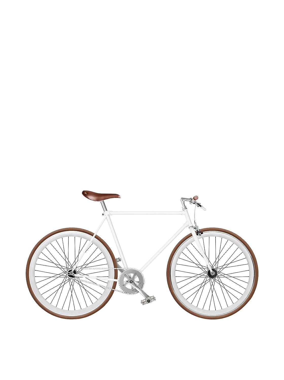 ciclibrianza Fahrrad triuggio