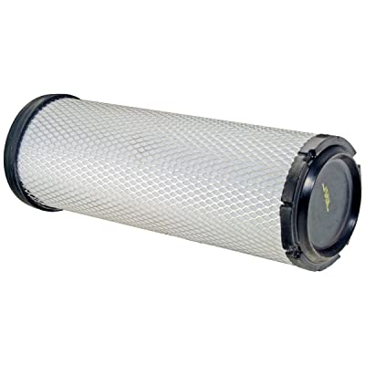 Luber-finer LAF5764 Heavy Duty Air Filter: Automotive