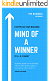 MIND OF A WINNER: Winning Habits of Highly succesful people.