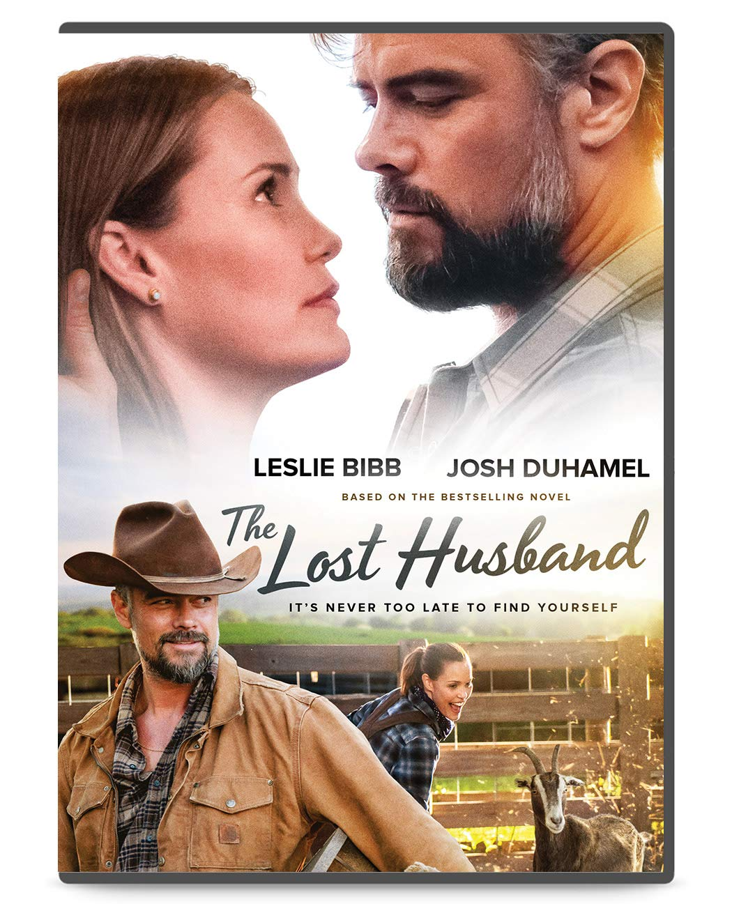 The-Lost-Husband-(DVD)