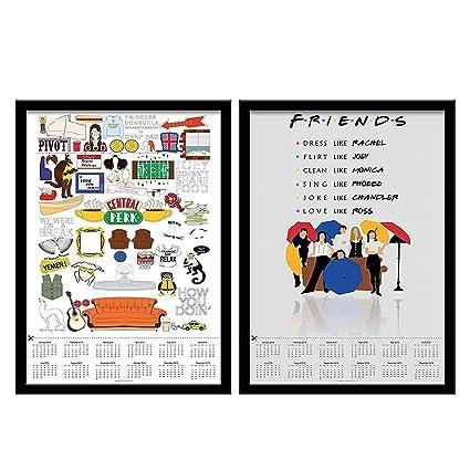 Mc Sid Razz Friends TV Series Combo Pack of 2 (Doodle + Umbrella