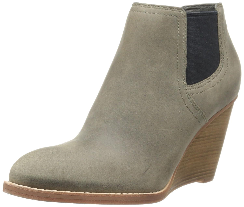 Cole Haan Women's Balthasar Boot