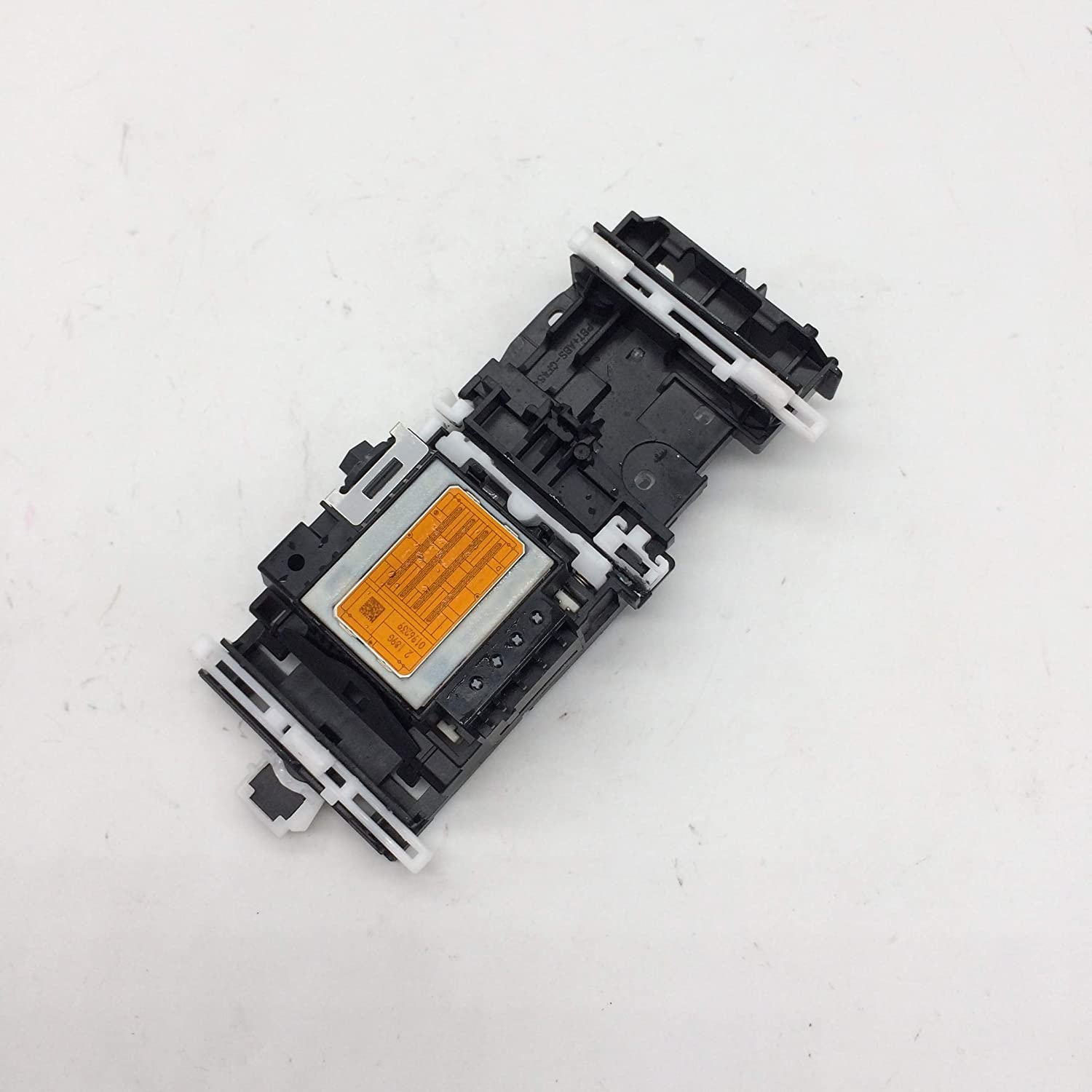 REFIT 4 Color Print Head 990A4 for Brother MFC-255CW J220 J315//J195 MFC-990CW MFC-5490 255 495 795 J415 J125 J410 Printer Head