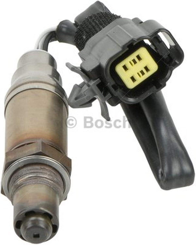 Bosch F 00H L00061Lambda/Oxígeno Sensor