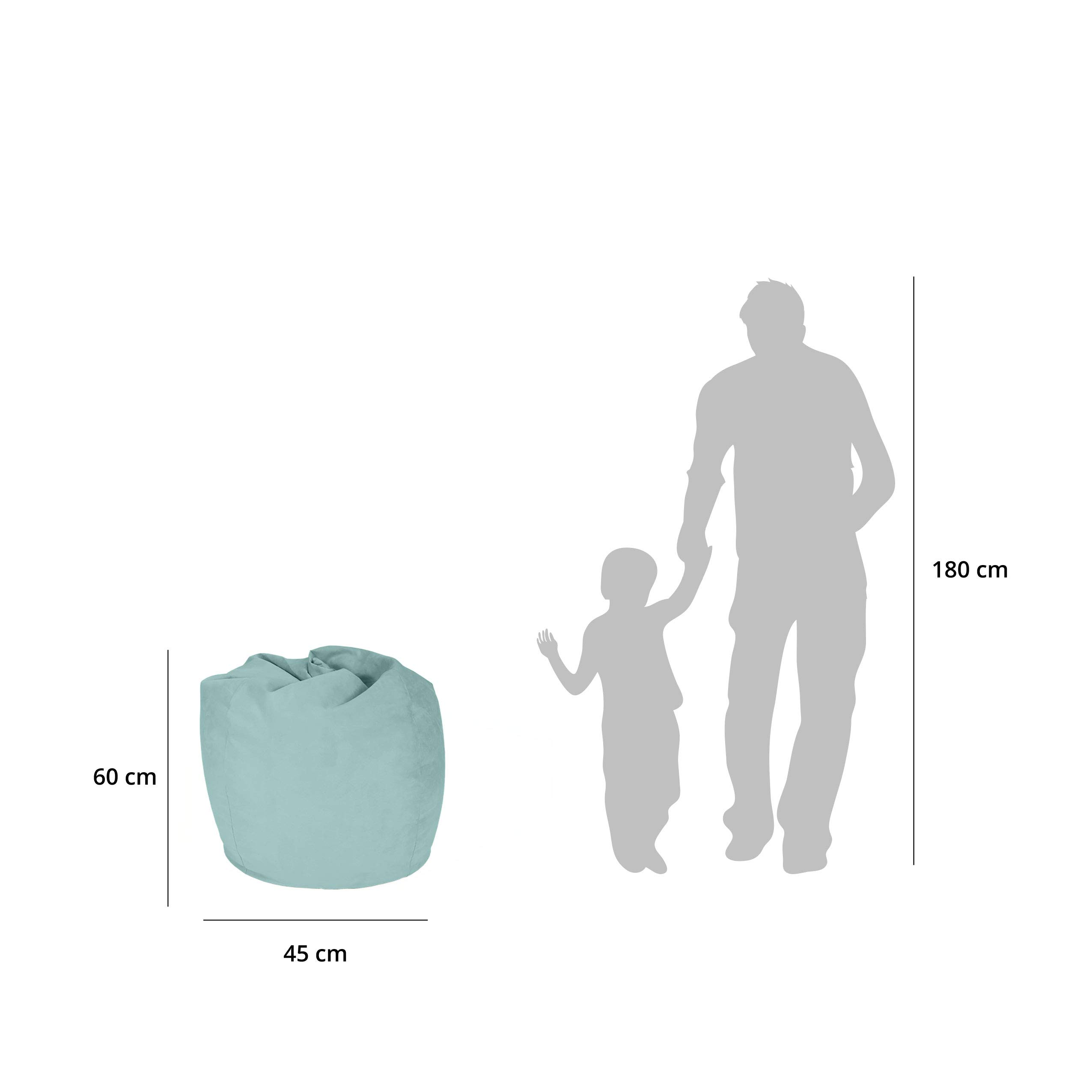 XZANTE 1 Pieza de Gancho y Colgador de Asiento de Autom/óVil Pr/áCtico y Creativo Perchero para el Reposacabezas Asiento de Coche Respaldo Trajes Trajes Soporte Percha