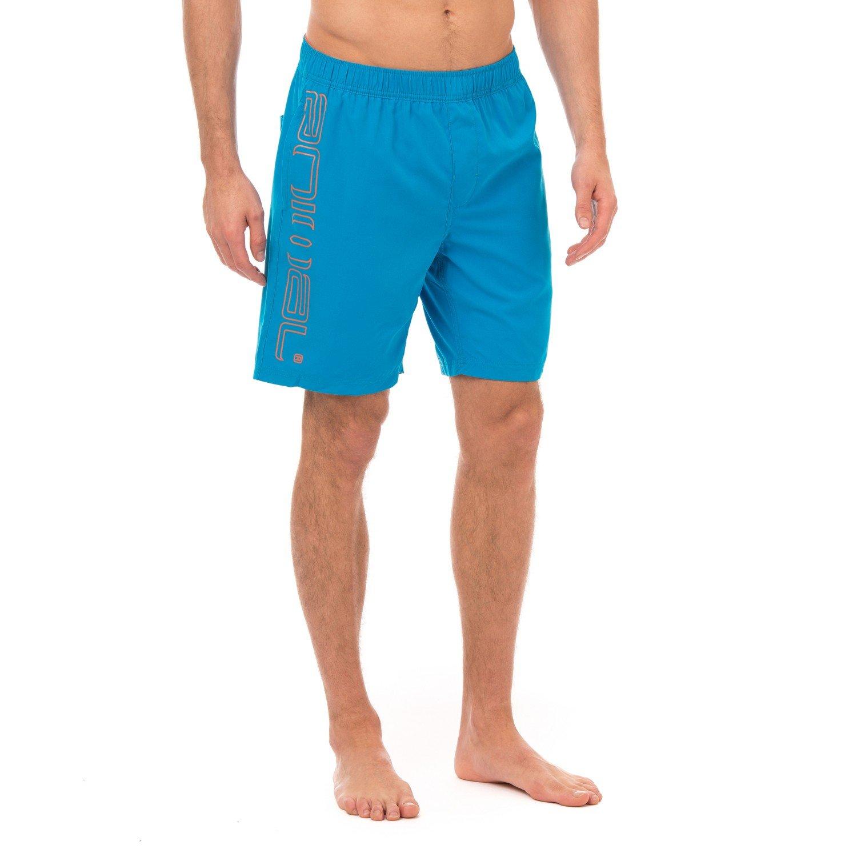 Animal Men's Belos Board Shorts CL6SJ001