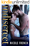 Indiscreet (The Discreet Duet Book 2)