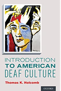 native american influences on modern u s culture essay Native american history native essay on native american cultural assimilation and the same to the newly formed united states the native americans were dealt.