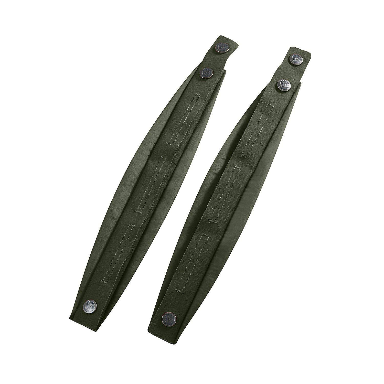 FJ/ÄLLR/ÄVEN K/ånken Shoulder Pads Mochila Unisex Adulto 24x36x45 cm W x H x L
