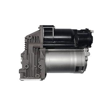 37206792855 Bomba de Compresor de Suspensión Neumática: Amazon.es: Coche y moto