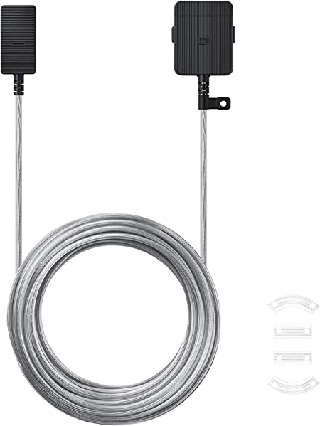 Samsung Vg Socr85 Xc One Invisible Connection Elektronik