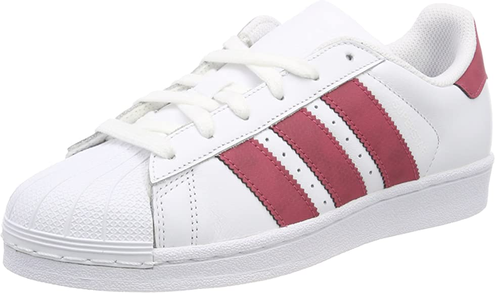 adidas neo team court 54% di sconto sglabs.it