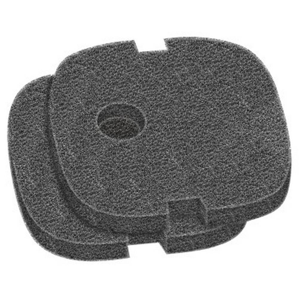 Burete schimb pt - SERA -fil 130(UV) - SERA - Filter Sponge Black 5664