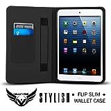 iPad Mini 4 Case, VALKYRIE iPad Mini 4 Flip Slim