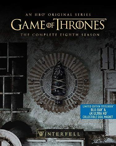Amazon co uk: HBO