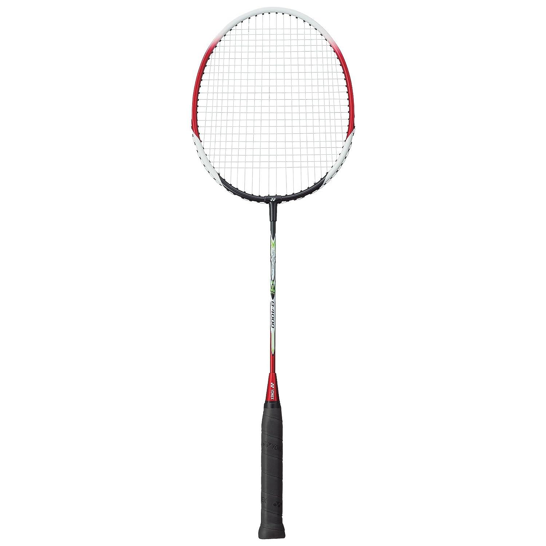 超安い品質 ヨネックス基本4000バドミントンラケット Rackets 2 Rackets 2 B015X2D9RU B015X2D9RU, 結婚式ワンピース専門店_OsyareiSm:65e92f1e --- vanhavertotgracht.nl