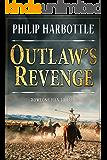 Outlaw's Revenge