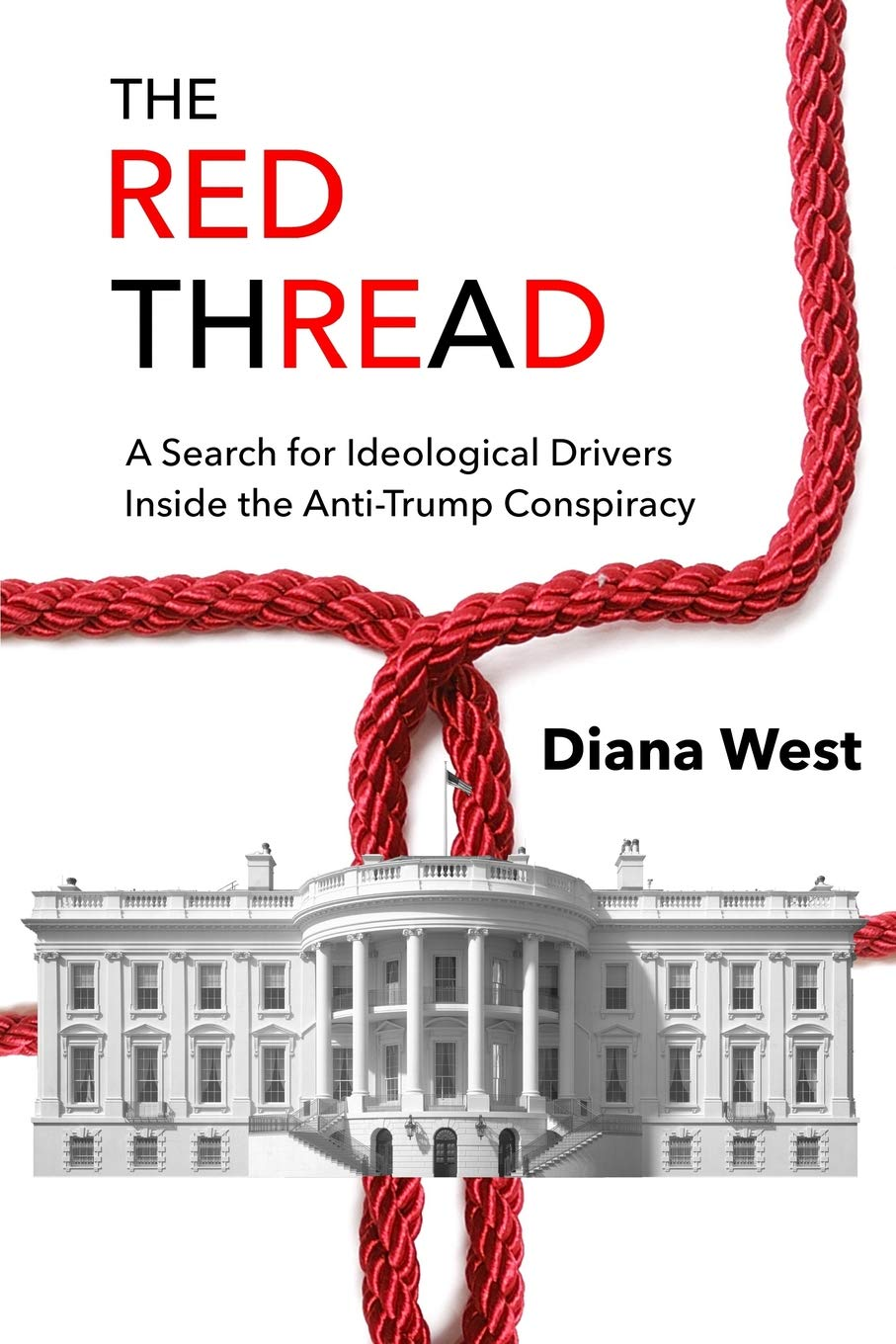 The Red Thread: A Search for Ideological Drivers Inside the Anti ...