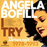 I Try-the Anthology 1978/1993
