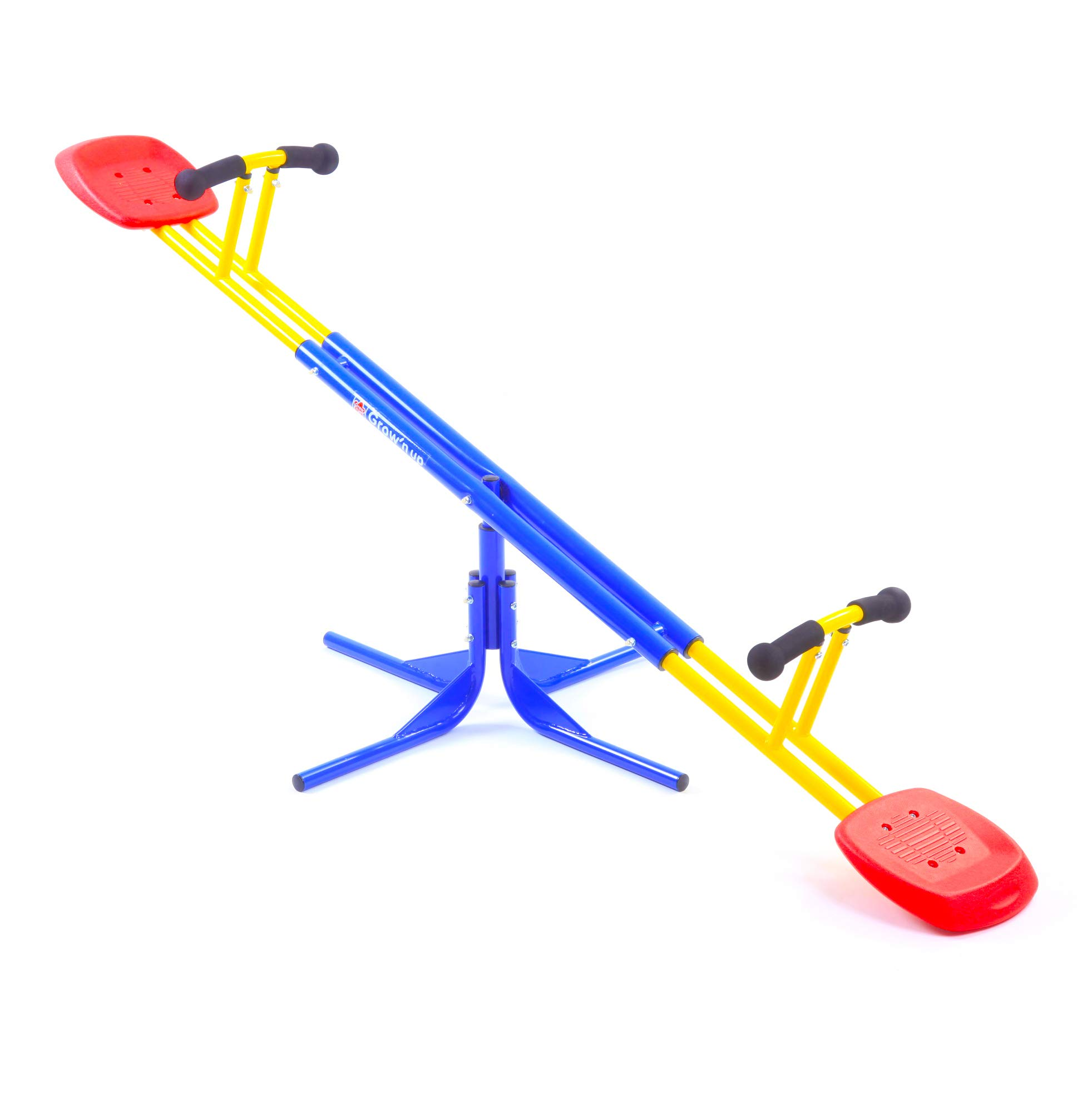 Grow'n Up Heracles Seesaw by Grow'n Up